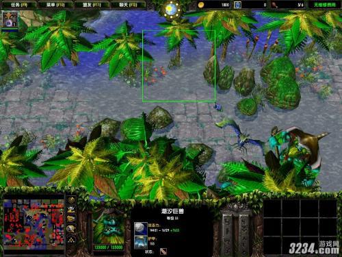 西方秘籍的世界3的攻略有哪些?指令分别是什3下载劫难遥图片