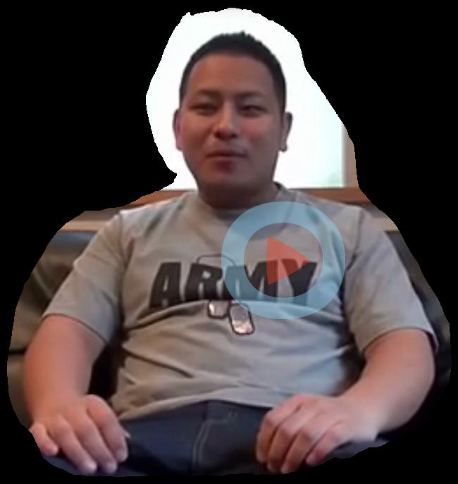 欧美胖壮熊雄起大根�_跪求壮熊视频.