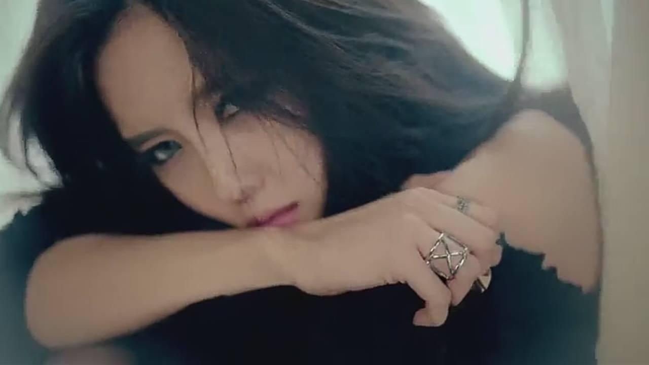 t-ara这美女叫做什么名字,这图是mv视频截图,要是有高清的就更好了.