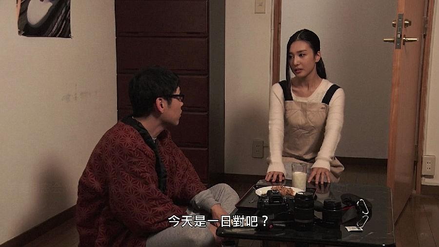 视频亚洲bt_电影下载 亚洲电影下载 下载页面      ある日,中学校时代の友人,朋子