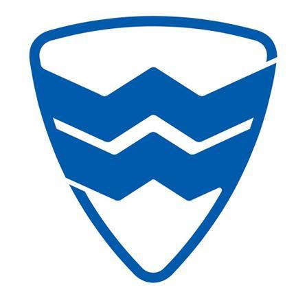 logo logo 标志 设计 矢量 矢量图 素材 图标 431_425