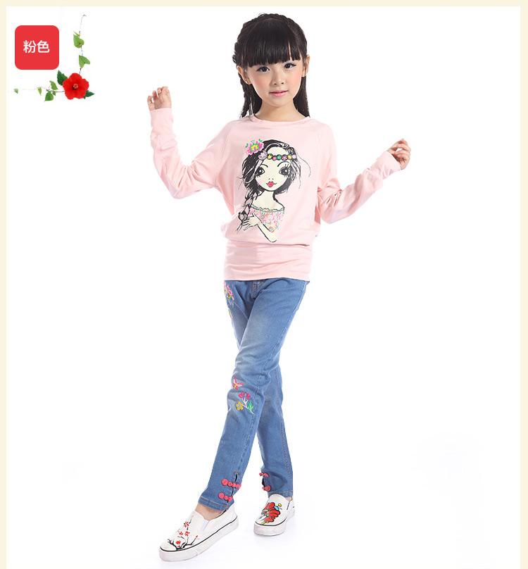 请问这个淘宝童装模特叫什么呢?