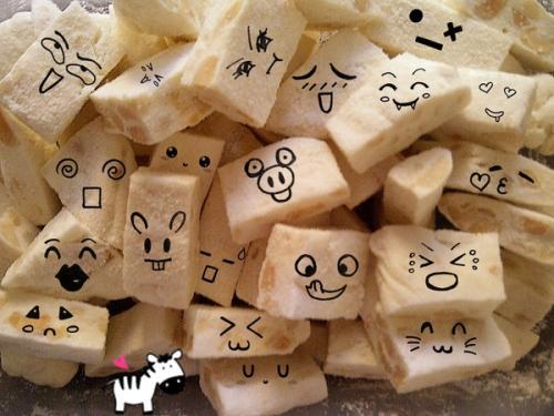 经提汁,清净,v结晶,结晶,分蜜和a结晶等产品制成白砂糖,粗糖等香油的土霉素工序口腔溃疡图片