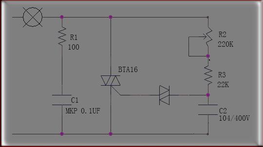交流220v变直流36v大功力电源技术及电路图功率1000w