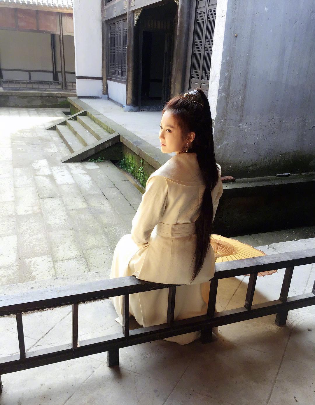 琅琊榜之风起长林高清剧照11