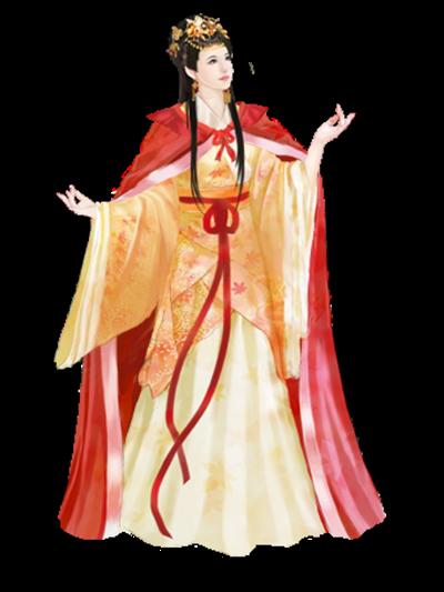 橙光游戏古代立绘,真人的和手绘的都要,多点,我人物很多