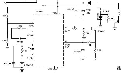 电路 电路图 电子 户型 户型图 平面图 原理图 414_249