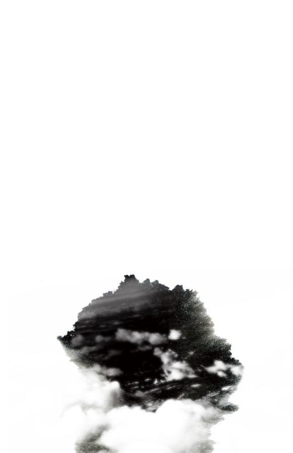 求 古风笔刷 烟雾 字体 水墨 ps素材 有的请上传一下