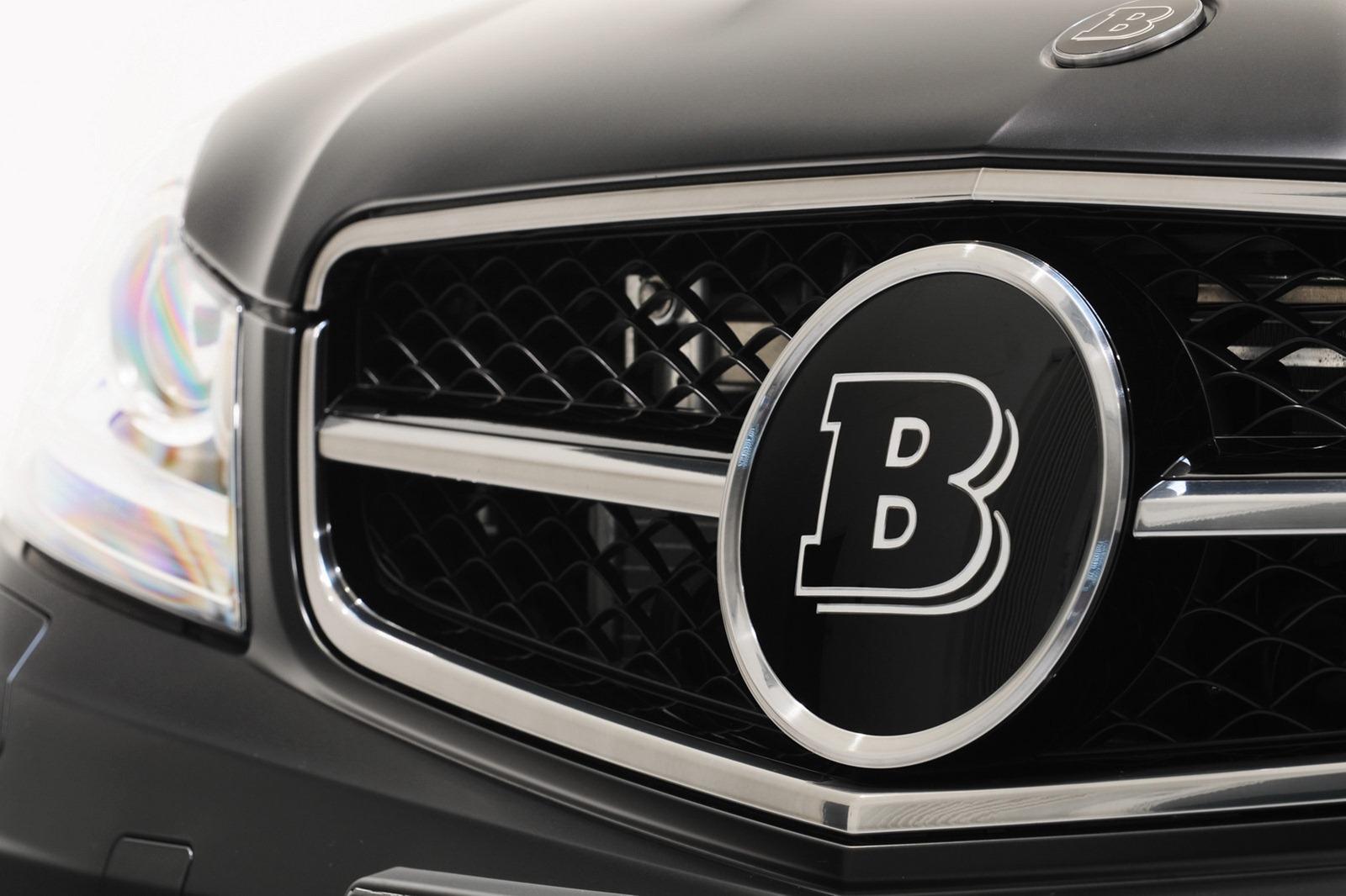囹�a�.���,��b_车头标志 b是什么车? 属于豪华轿车,,略带奔驰的风格肯定不是宾利