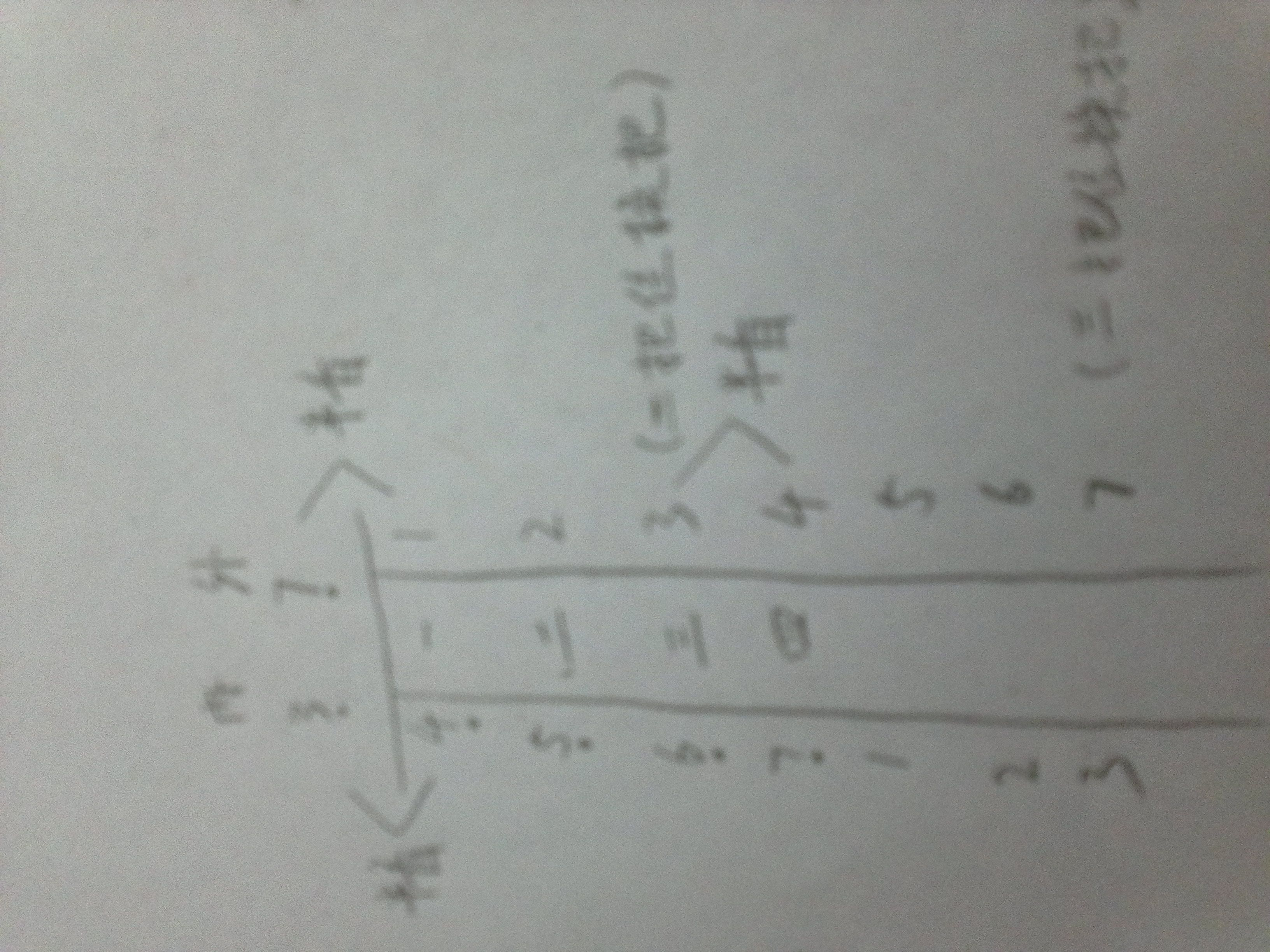 二胡降d调指法图片