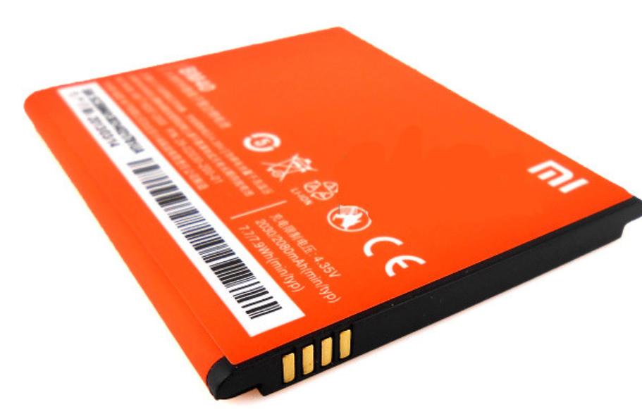 信号bm40的信号是哪个小米的手机iphone把电池改成数字型号图片