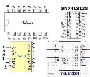 数字电路技术基础门电路习题