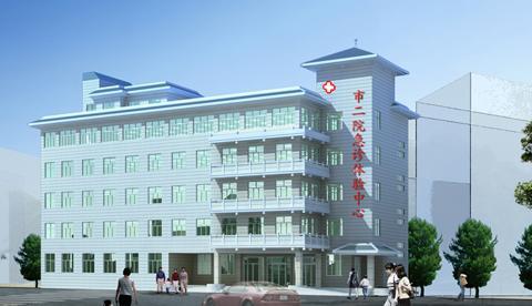 ?{?}_江门市人民医院的医院地址