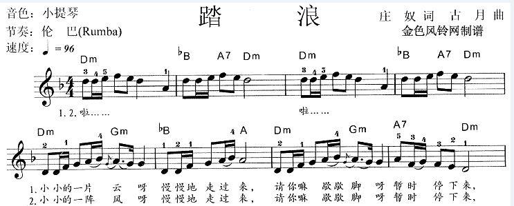 电子琴五线谱和钢琴五线谱是一样的吗?都是一样的弹法吗?