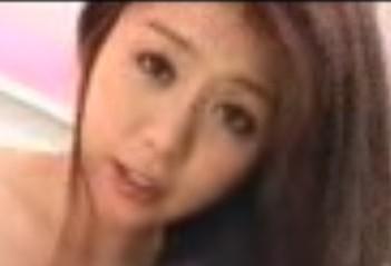 日本黄片名_她叫什么名字 请问哪位大仙 麻烦告诉一下 她是日本av