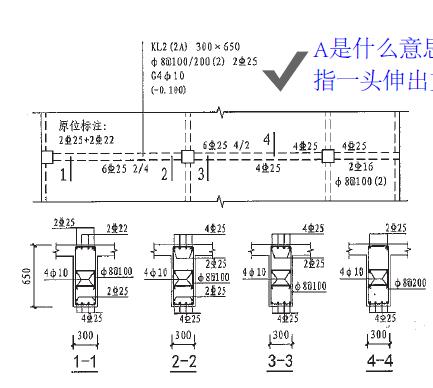 电路 电路图 电子 设计 素材 原理图 433_388
