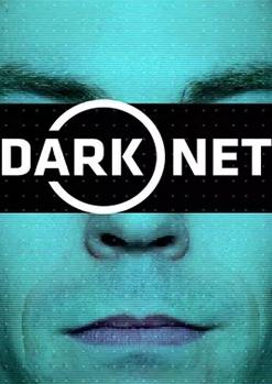 暗网第二季