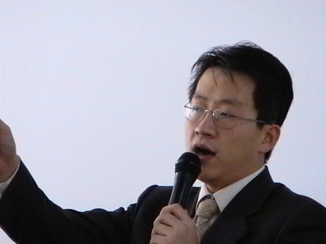 镣铐女自�_魏庆的介绍