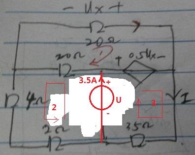 电路 电路图 电子 原理图 396_315