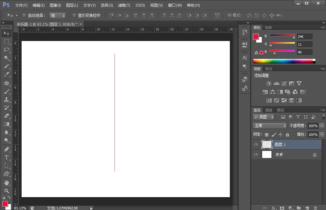 ppt 背景 背景图片 边框 模板 屏幕截图 软件窗口截图 设计 相框 1041