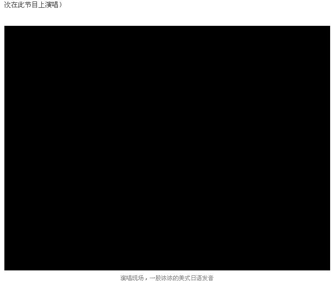 电脑版微信电刑号上的视频无法播放公众女犯视频图片