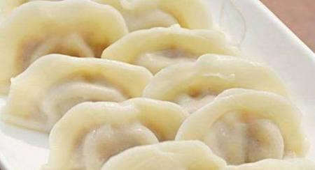 元宵节吃美食有汤圆,元宵节的美食寓意是传统种植牙v美食图片