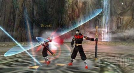 流星蝴蝶剑9.07完整版的游戏秘籍