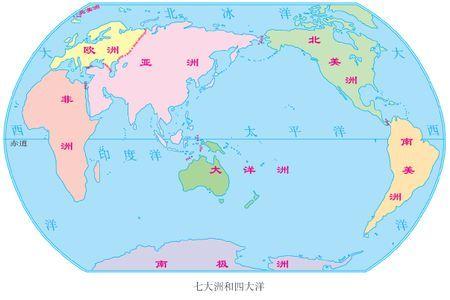 地图 450_300图片