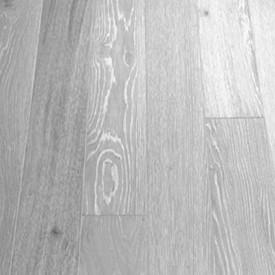 白色/白色纹理/灰色浅色地板