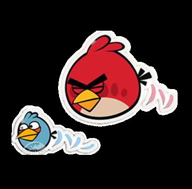 qq炫舞情侣装透明图愤怒的小鸟透明图案可以给我吗?