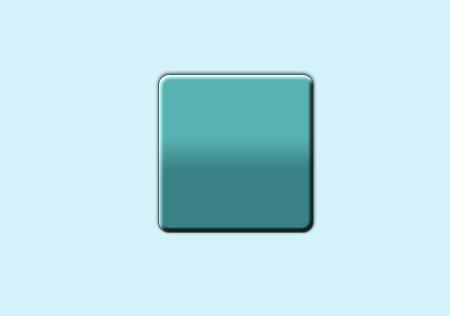 画圆角矩形,但是下面那两个是直角.怎么修改图片