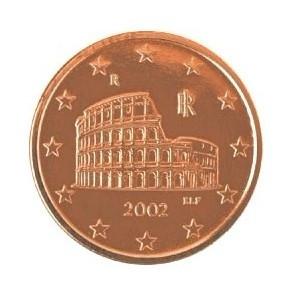 20欧分=1.7483人民币元图片
