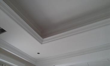 装修石膏线好还是石膏板吊顶效果图-已有【51】个答案