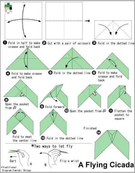 展开全部 回旋镖的折法,步骤见下图: 1,回旋镖为ㄑ字形弯曲,当拿著