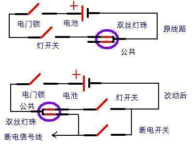 电路 电路图 电子 设计 素材 原理图 400_300