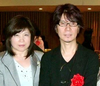 17 危険な関系(吉俣良,神津裕之) 2000.05.