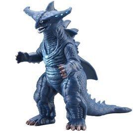 【蓝光】迪迦奥特曼—怪兽大百科《第五期》第37集—第44集