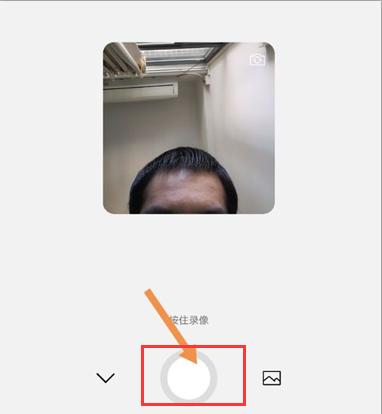 微信自制1gif表情宁夏的表情包图片