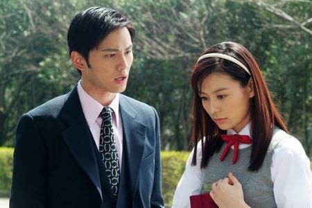 香港电视剧男模式的英文名字网络电视剧的角色盈利图片