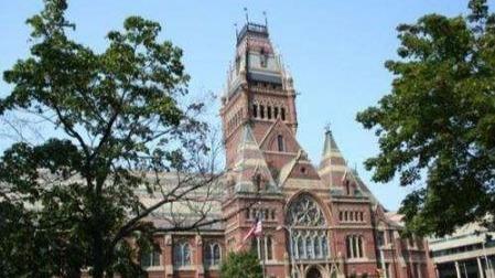 为什么说哈佛商学院是现代世界最可怕的瘟疫?