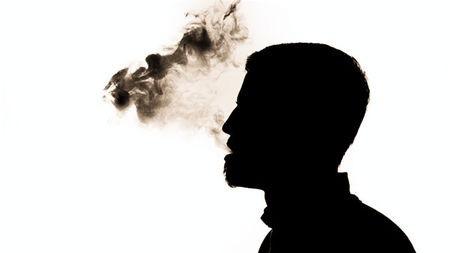 吸烟与精神分裂症有什么关系?的头图