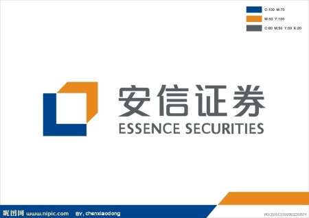 为什么安信证券交易连接服务器失败?