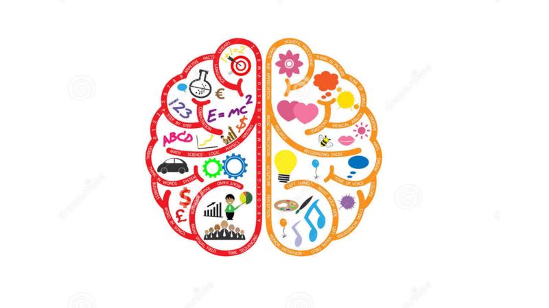 左脑��!$_左脑和右脑到底有什么区别?