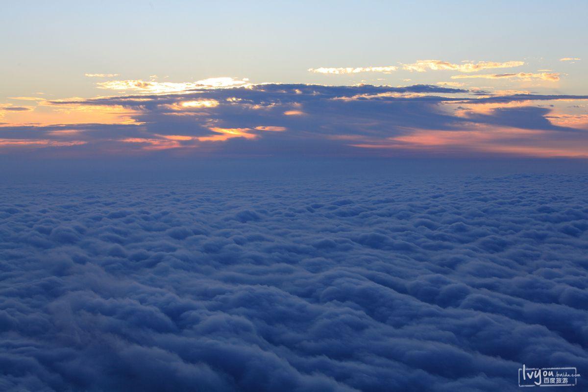 背景 壁纸 风景 天空 桌面 1200_800