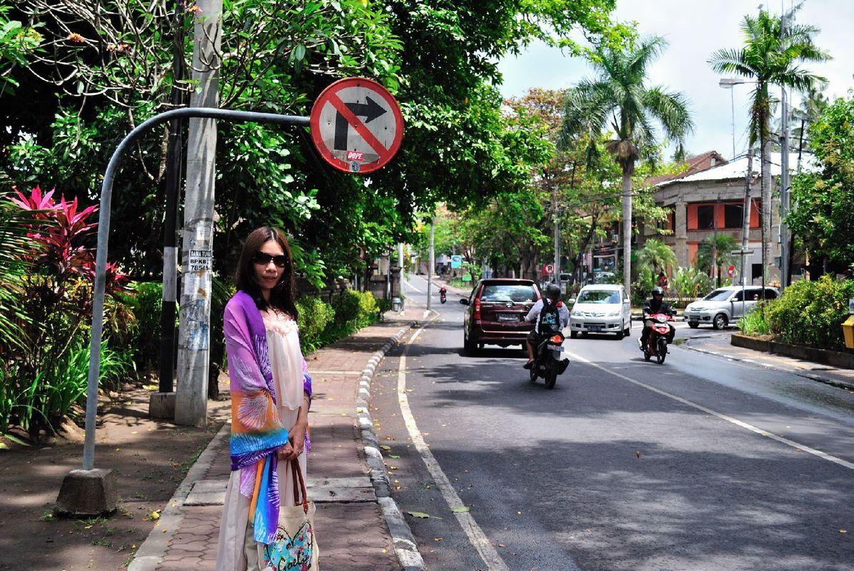 印尼 巴厘岛