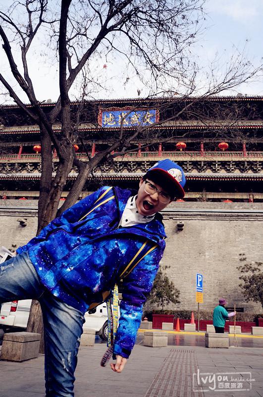 韩殿一||绵阳-龙山-贵州-西安黔东南-凤凰-长沙,重庆寻成都旅游攻略图片