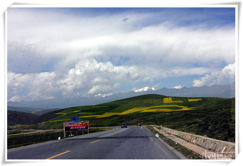 壁纸 道路 风景 高速 高速公路 公路 桌面 800_546