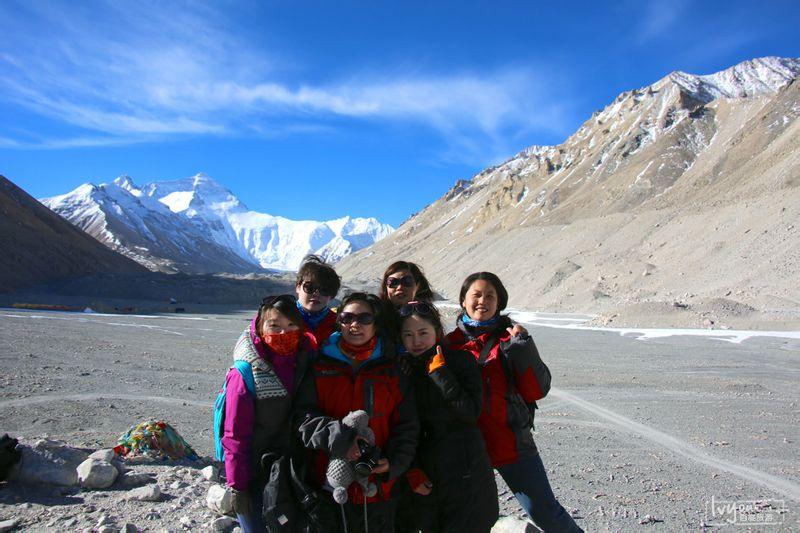 西藏旅游攻略图片