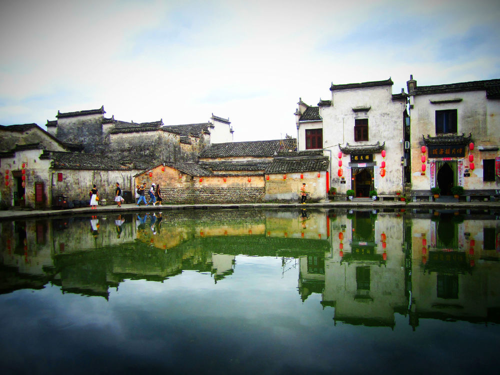 安徽省博物館新館旅游攻略圖片58