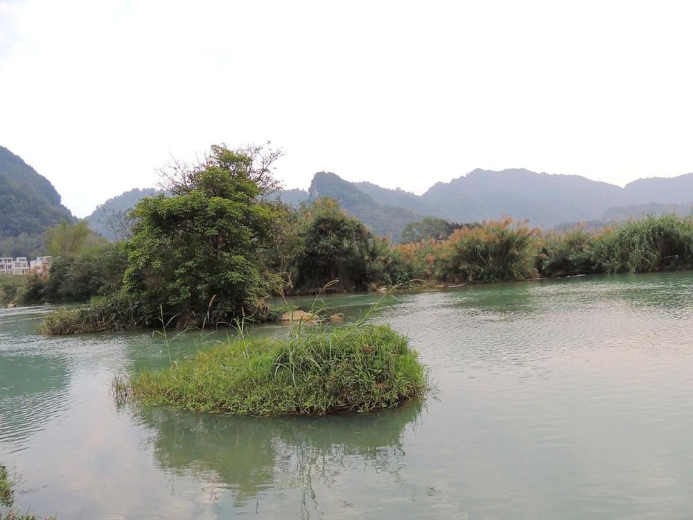 小西湖图片
